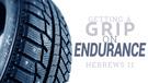 Getting a Grip on Endurance: Hebrews 11