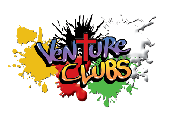 venture-clubs-logo