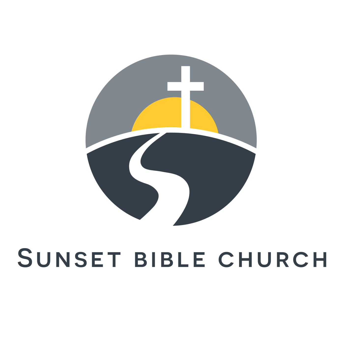 Sunset Bible Church